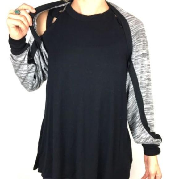 Womens Shawl Sweaters 3103 XS CAbi CAbi Ballet Shrug Size Style Rw0q1